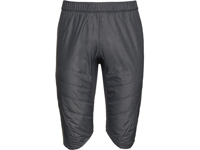 Odlo Irbis - Short running Homme - noir sur CAMPZ ! c8af5e056ef
